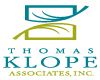 Thomas Klope Associates Inc. Logo